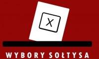 Wybory sołtysa w Pietrzykowie