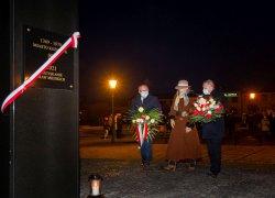 Odzyskanie praw miejskich przez miejscowość Koźminek