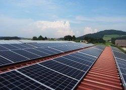 Gmina Koźminek nie uczestniczy w programie dofinansowania budowy instalacji fotowoltaicznych