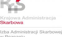 Dane spółki sprawdzisz w e-Urzędzie Skarbowym